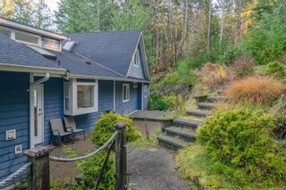 Photo 34: 3110 Swallow Cres in : PQ Nanoose House for sale (Parksville/Qualicum)  : MLS®# 861809