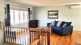 Photo 7: 984 KINGSTON HEIGHTS Drive in Kingston: 404-Kings County Residential for sale (Annapolis Valley)  : MLS®# 201905537