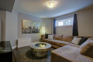 Photo 23: 9 Wakefield Court in Middle Sackville: 25-Sackville Residential for sale (Halifax-Dartmouth)  : MLS®# 202103212