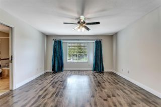 Photo 19: 14133 84 Avenue in Surrey: Bear Creek Green Timbers House for sale : MLS®# R2571052