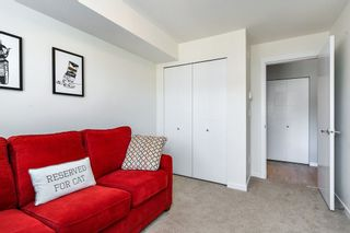 """Photo 11: 308 19201 66A Avenue in Surrey: Clayton Condo for sale in """"ONE92"""" (Cloverdale)  : MLS®# R2399827"""