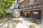 """Main Photo: 325 210 W 2ND Street in North Vancouver: Lower Lonsdale Condo for sale in """"VIEWPORT"""" : MLS®# R2571337"""