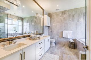 Photo 16: 3471 ROSAMOND AVENUE in RICHMOND: Seafair House for sale (Richmond)  : MLS®# R2383075