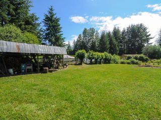 Photo 14: 5112 Veronica Pl in COURTENAY: CV Courtenay North House for sale (Comox Valley)  : MLS®# 732449