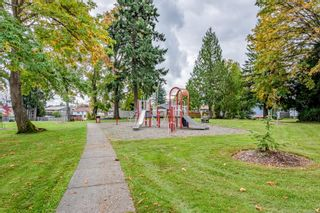 Photo 36: 10 356 14th St in Courtenay: CV Courtenay City Row/Townhouse for sale (Comox Valley)  : MLS®# 888217
