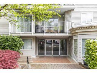 Photo 6: 207 9946 151 Street in Surrey: Guildford Condo for sale (North Surrey)  : MLS®# R2574463