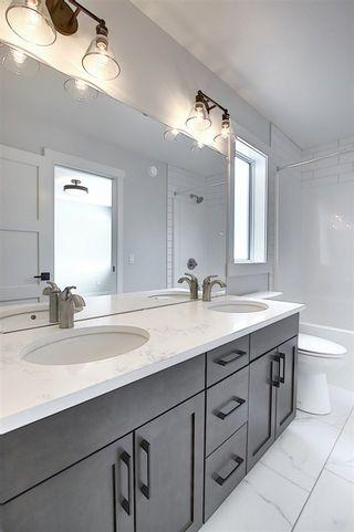 Photo 29: 10740 153 Street NW in Edmonton: Zone 21 House for sale : MLS®# E4228572