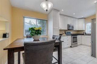 """Photo 16: 1037 LOMBARDY Drive in Port Coquitlam: Lincoln Park PQ House for sale in """"LINCOLN PARK"""" : MLS®# R2534994"""