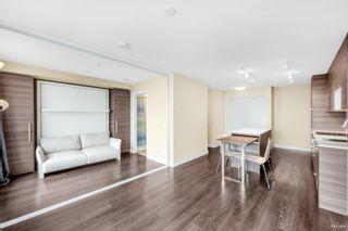 "Photo 11: 1812 13398 104 Avenue in Surrey: Whalley Condo for sale in ""University District"" (North Surrey)  : MLS®# R2614624"