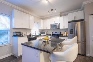 Photo 6: 106 11580 223 Street in Maple Ridge: West Central Condo for sale : MLS®# R2520724