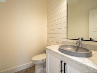 Photo 14: 14 Jedstone Pl in VICTORIA: VR View Royal House for sale (View Royal)  : MLS®# 775398