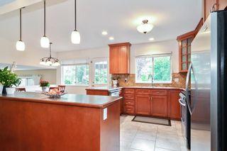 Photo 8: 12202 IRVING STREET in Maple Ridge: Northwest Maple Ridge House for sale : MLS®# R2615236