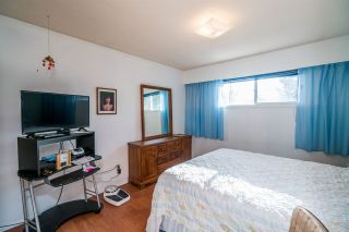 Photo 18: 4341 STEVENS Drive in Prince George: Edgewood Terrace House for sale (PG City North (Zone 73))  : MLS®# R2415789