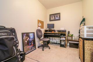 "Photo 15: 212 9650 148 Street in Surrey: Guildford Condo for sale in ""Hartford Woods"" (North Surrey)  : MLS®# R2005610"