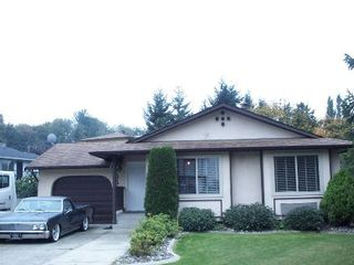 Photo 1: 35186 Skeena Avenue: House for sale (Abbotsford)  : MLS®# F2426208