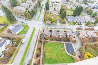 """Photo 18: 2305 7090 EDMONDS Street in Burnaby: Edmonds BE Condo for sale in """"REFLECTION"""" (Burnaby East)  : MLS®# R2561325"""