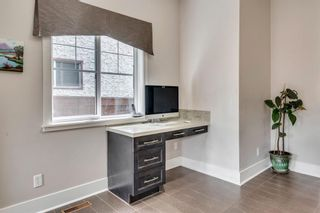 Photo 12: 2012 20 Avenue NW in Calgary: Banff Trail Detached for sale : MLS®# A1061781