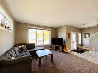 Photo 40: 4506 53 Street: Wetaskiwin House for sale : MLS®# E4247553
