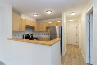 Photo 5: 211 2983 W 4TH Avenue in Vancouver: Kitsilano Condo for sale (Vancouver West)  : MLS®# R2244588