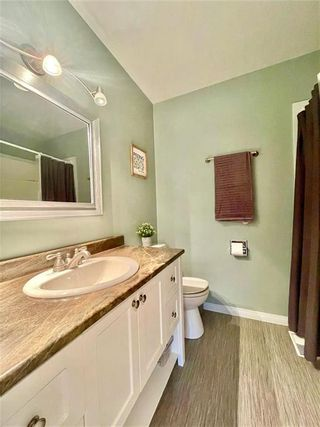 Photo 22: 101 Park Crescent in Dauphin: R30 Residential for sale (R30 - Dauphin and Area)  : MLS®# 202125015