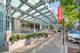 Photo 23: 2505 4670 ASSEMBLY Way in Burnaby: Metrotown Condo for sale (Burnaby South)  : MLS®# R2613817