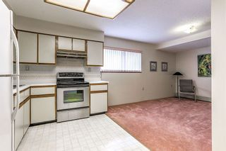 Photo 17:  in Burnaby: Oakdale House for rent (Burnaby North)