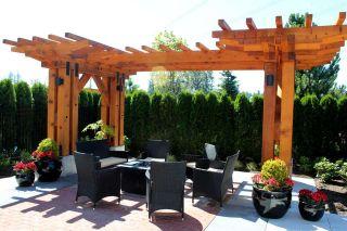 "Photo 16: 408 3323 151 Street in Surrey: Morgan Creek Condo for sale in ""Kingston House-Harvard Garden"" (South Surrey White Rock)  : MLS®# R2381598"