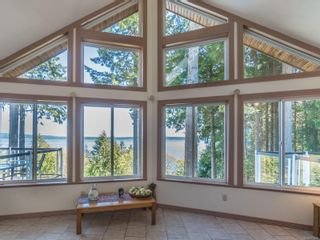 Photo 41: 2485 Pylades Dr in : Na Cedar House for sale (Nanaimo)  : MLS®# 873595