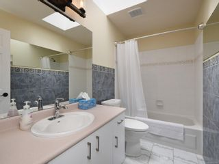 Photo 14: 29 2120 Malaview Ave in : Si Sidney North-East Row/Townhouse for sale (Sidney)  : MLS®# 877397
