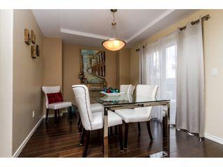 "Photo 9: 20 23281 KANAKA Way in Maple Ridge: Cottonwood MR Townhouse for sale in ""WOODRIDGE ESTATES"" : MLS®# R2080999"