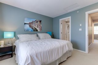 Photo 22: 55 2495 DAVIES Avenue in Port Coquitlam: Central Pt Coquitlam Townhouse for sale : MLS®# R2596322