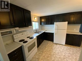 Photo 5: 11 Mobile Drive NE in Three Hills: House for sale : MLS®# A1140398