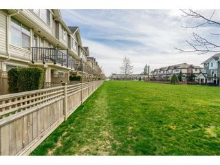 """Photo 20: 52 19525 73 Avenue in Surrey: Clayton Townhouse for sale in """"Up Town 2"""" (Cloverdale)  : MLS®# R2354374"""