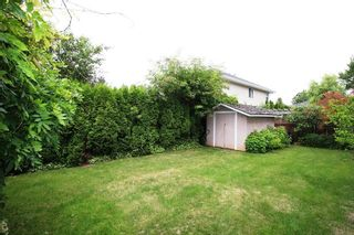 """Photo 18: 4319 210A Street in Langley: Brookswood Langley House for sale in """"Cedar Ridge"""" : MLS®# R2279773"""
