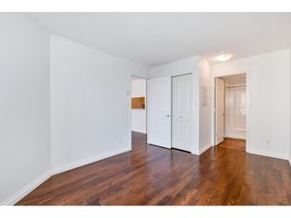 """Photo 23: 308 3588 CROWLEY Drive in Vancouver: Collingwood VE Condo for sale in """"NEXUS"""" (Vancouver East)  : MLS®# R2536874"""