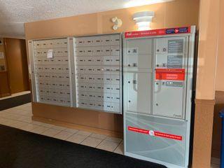 Photo 23: 206 5065 31 Avenue in Edmonton: Zone 29 Condo for sale : MLS®# E4246913