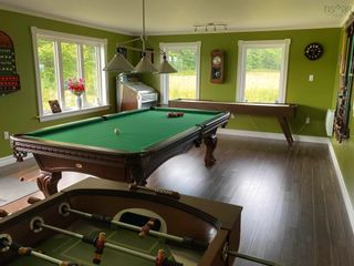 Photo 20: 223 Scotch Hill Road in Lyons Brook: 108-Rural Pictou County Residential for sale (Northern Region)  : MLS®# 202120326