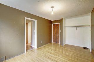 Photo 19: 11137 SACRAMENTO Drive SW in Calgary: Southwood Semi Detached for sale : MLS®# C4270642