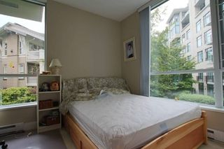 Photo 10: : Vancouver Condo for rent : MLS®# AR109