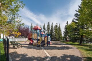 Photo 34: 238 Tuscany Drive NW in Calgary: Tuscany Detached for sale : MLS®# A1145877