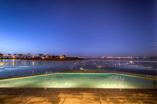 Photo 36: Residential for sale : 8 bedrooms : 1 SPINNAKER WAY in Coronado