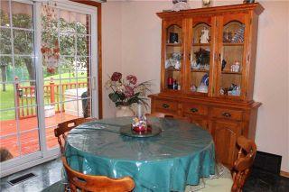 Photo 17: 1053 Sylvan Glen Drive in Ramara: Rural Ramara House (Bungalow) for sale : MLS®# X3247665