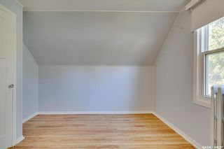Photo 21: 214 Taylor Street East in Saskatoon: Exhibition Residential for sale : MLS®# SK873954