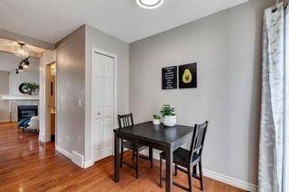 Photo 14: 1 123 23 Avenue NE in Calgary: Tuxedo Park Row/Townhouse for sale : MLS®# A1112386