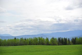 "Photo 15: DL 1220 WOODMERE Road: Telkwa Land for sale in ""WOODMERE"" (Smithers And Area (Zone 54))  : MLS®# R2397320"