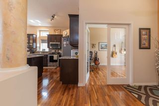 Photo 38: 20 HILLCREST Place: St. Albert House for sale : MLS®# E4251379