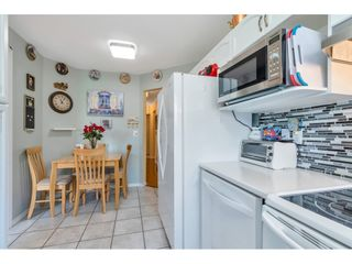 """Photo 9: 113 15501 89A Avenue in Surrey: Fleetwood Tynehead Townhouse for sale in """"AVONDALE"""" : MLS®# R2546021"""