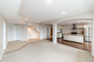 Photo 30: 7 OVERTON Place: St. Albert House for sale : MLS®# E4248931