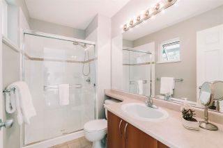 """Photo 20: 26 50 PANORAMA Place in Port Moody: Heritage Woods PM Townhouse for sale in """"Adventure Ridge"""" : MLS®# R2575633"""