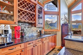 Photo 13: 812 Silvertip Heights: Canmore Detached for sale : MLS®# A1120458